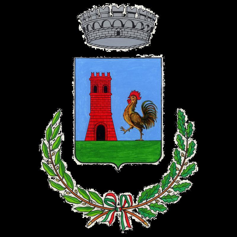 Comune di Galliera Logo